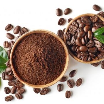 فوائد القهوة العربية للشَعر