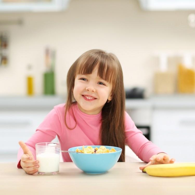 نصائح الأمهات الغذائية للطفل في المدرسة