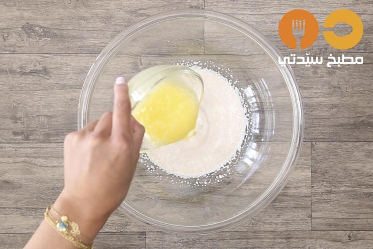 طريقة عمل الفطيرة التركية بالجبن , الفطيرة التركية بالجبن 2021 678285dcb39ed43aeb9f