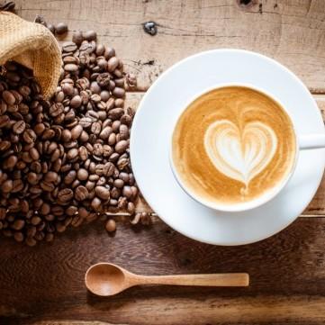 العالم يحتفل باليوم العالمي للقهوة