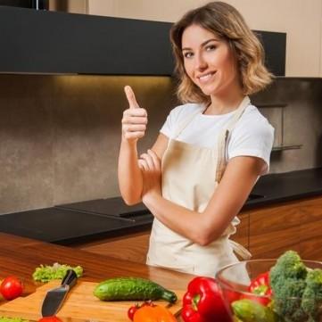 إرشادات للحفاظ على صلاحية الأطعمة
