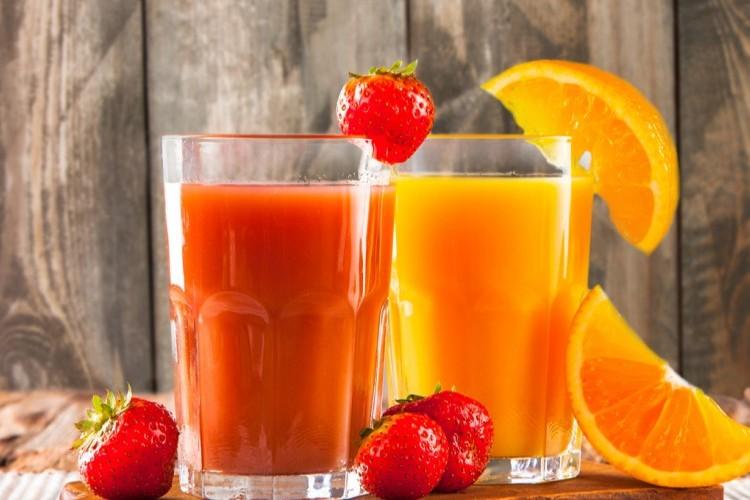 طريقة عمل عصير الفراولة والبرتقال , عصير الفراولة والبرتقال المقاوم للمرض 2021 6999603e2652be9b41cb