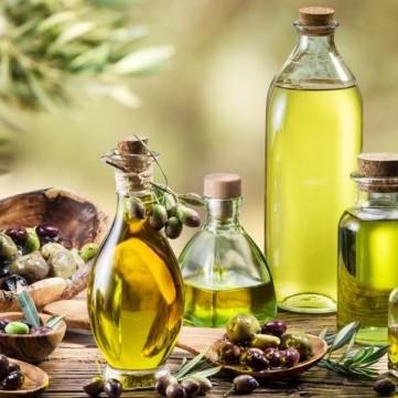 إرشادات تدبير مفيدة في تنظيف عبوة الزيت