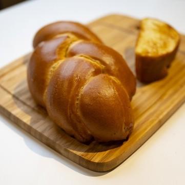 الخبز الحالي بالفيديو