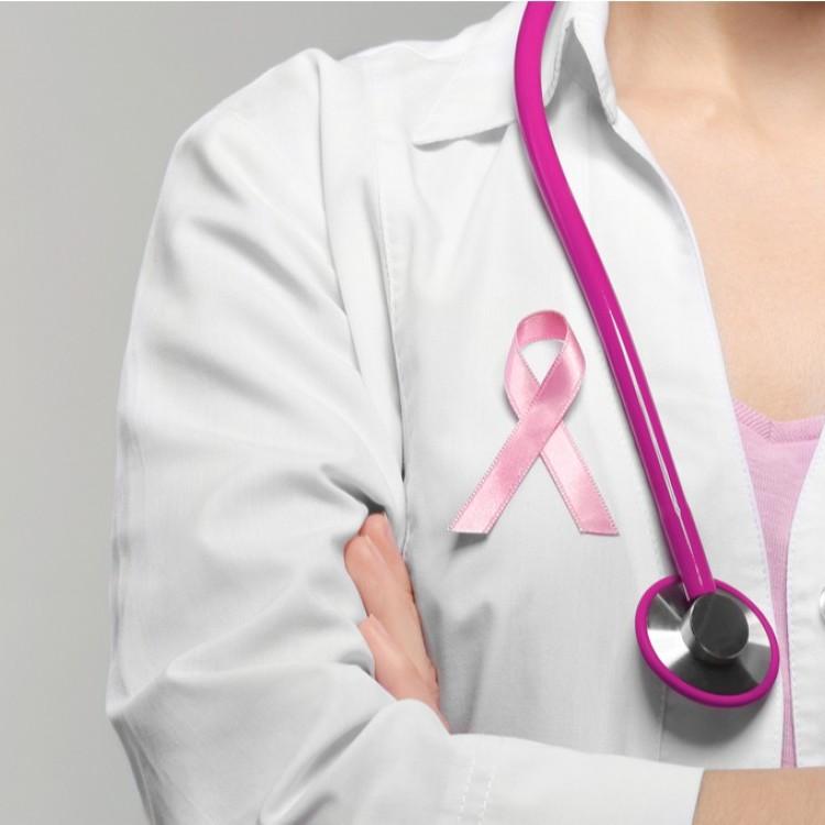 سرطان الثدي.. الأسباب والوقاية