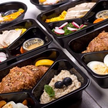 دراسة ألمانية: الطهي بأدوات بلاستيكية يسرب مواد سامة للطعام