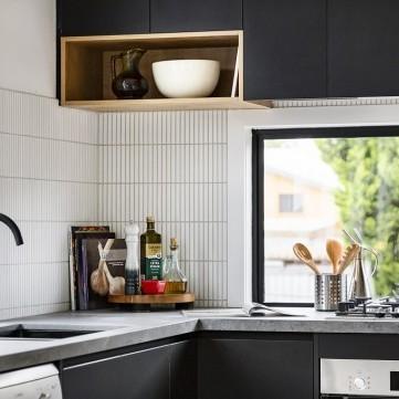 أفكار مذهلة لترتيب المطبخ استعداداً لشهر رمضان