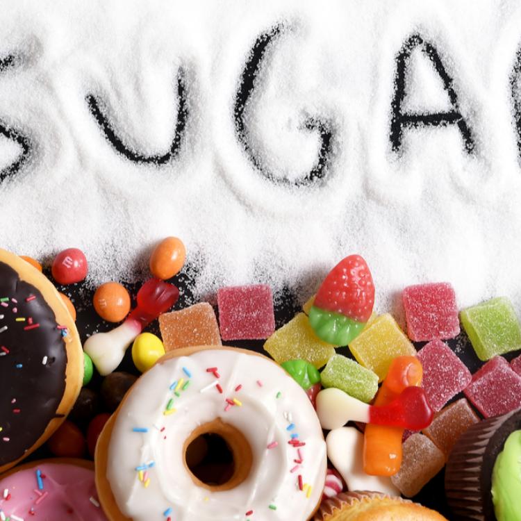 تعرّفي على إدمان السكر وأعراضه