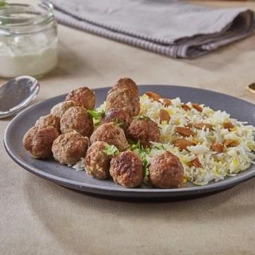 أشهر الأكلات الشعبية السعودية حضريها بمناسبة اليوم الوطني السعودي