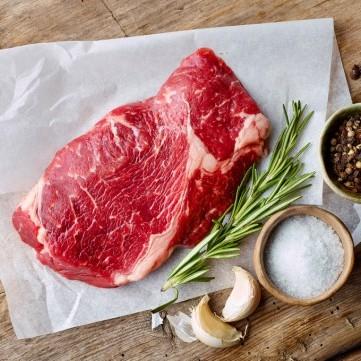 كيفية تجميد اللحوم
