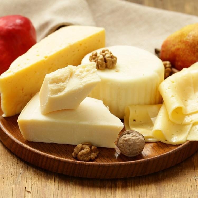 نصائح لحفظ أنواع الأجبان المختلفة لرمضان 2020