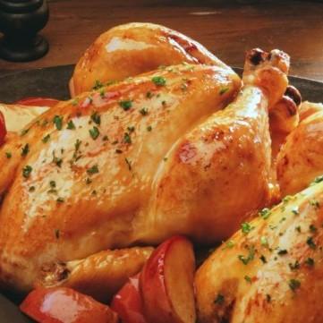 طرق لتحضير الدجاج من دول مختلفة حول العالم