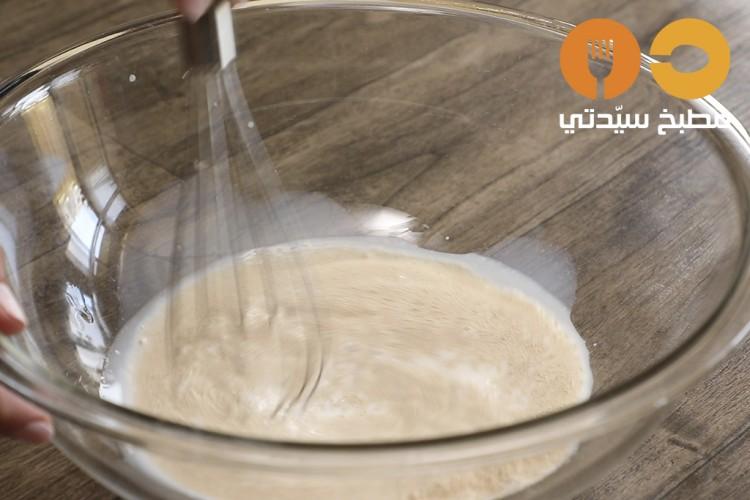 طريقة عمل الفطيرة التركية بالجبن , الفطيرة التركية بالجبن 2021 8292ffb1b1ef39c5acf0