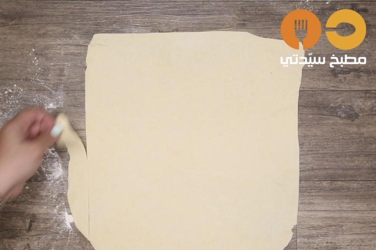 طريقة عمل الصفيحة الشامية , الصفيحة الشامية 2021 83121ff022cd46f069f5