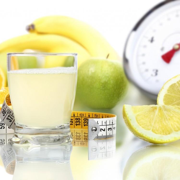 نصائح للحفاظ على الوزن في رمضان المبارك