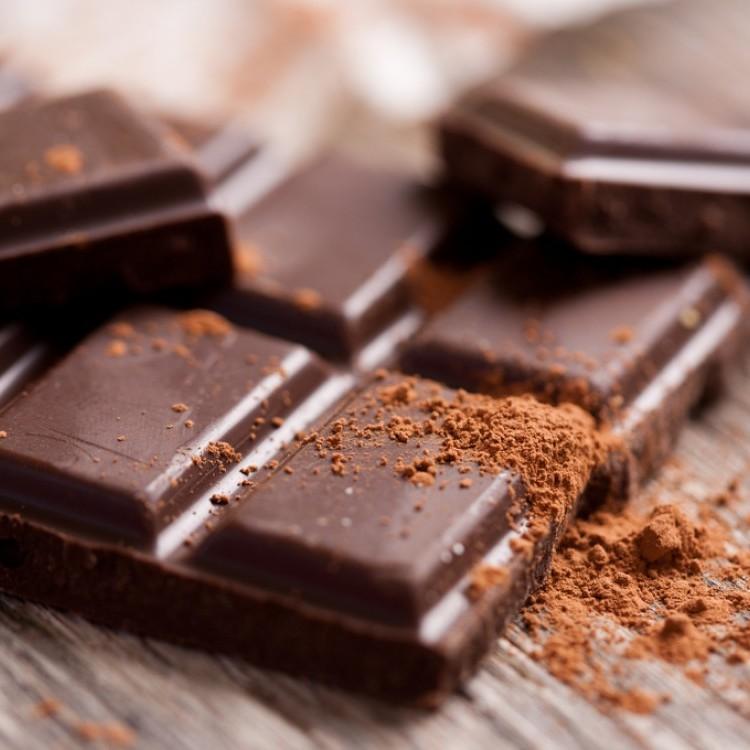 فوائد الشوكولاتة السوداء