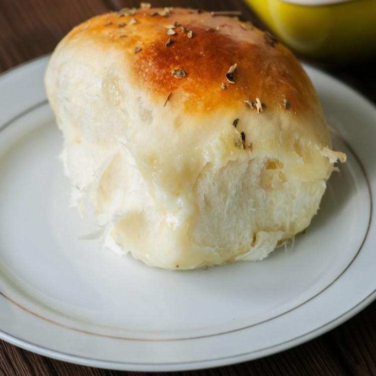 معجنات الزعتر الشهية للفطور