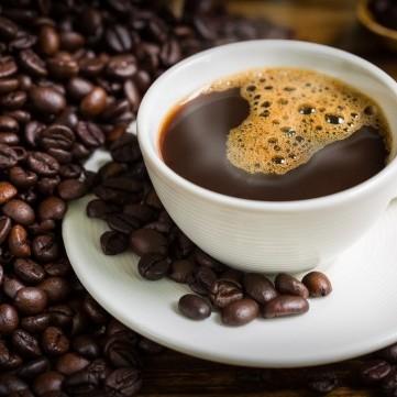 6 فوائد مذهلة لتفل القهوة