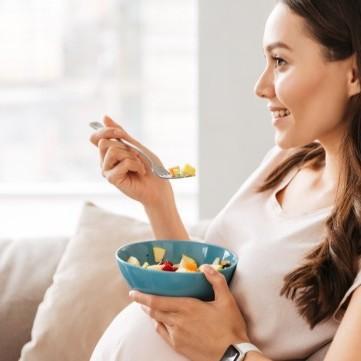 نصائح لزيادة إدرار حليب الأم