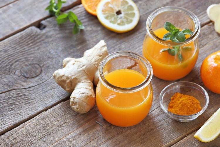 طريقة عمل عصير البرتقال , عصير البرتقال بالزنجبيل 2021 92ba3cb899b3c664f198