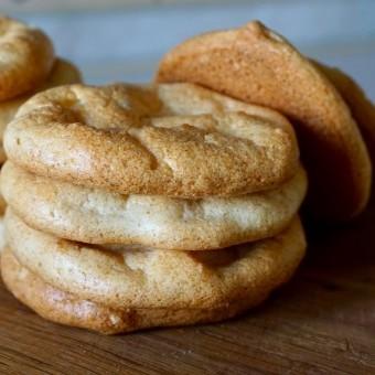 خبز الكيتو دايت