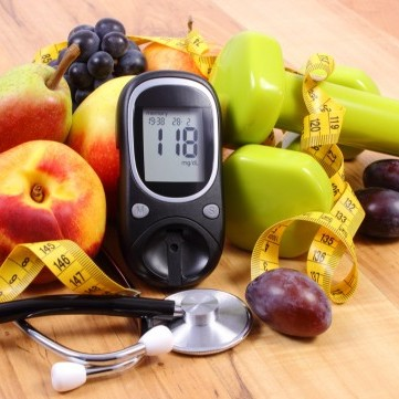 فوائد الصيام لمرضى السكري