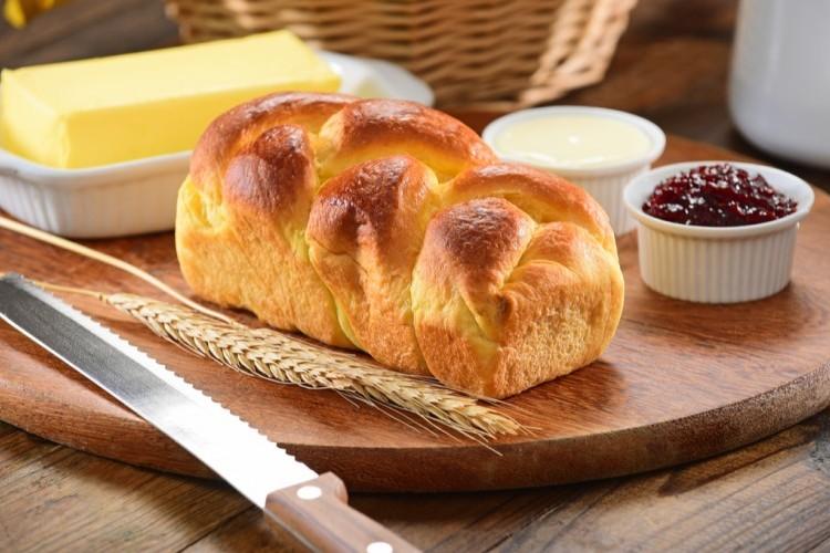 خبز البريوش الفرنسي 9a8755c75a0a142dc24f271b76faa1fb_w750_h500