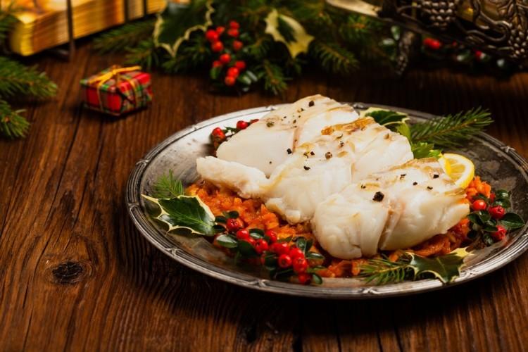 مقادير سمك القدّ والخضروات , تحضير سمك القدّ والخضروات 2021 9d828645775556448d26