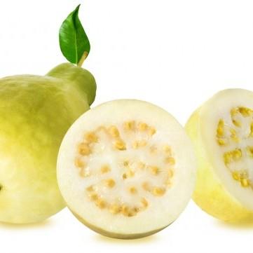 فوائد مذهلة لتناول الجوافة