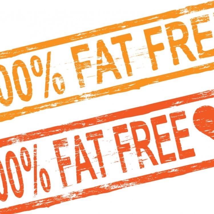 أطعمة تحرمك من خسارة الوزن