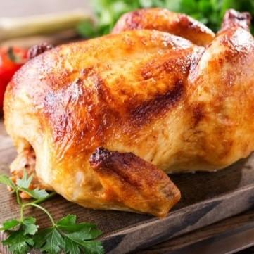 وصفات الدجاج على طريقة المطاعم بالفيديو والصور