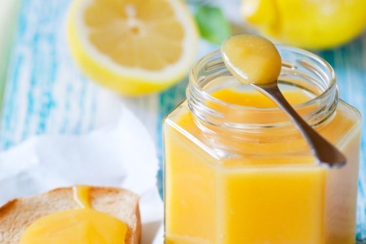 هريس (كورد) الليمون الإيطالي