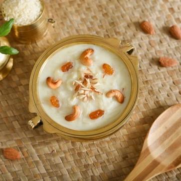 حلى الحليب الهندي