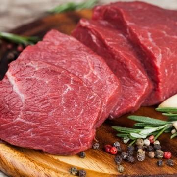أسهل طريقة لسلق اللحم