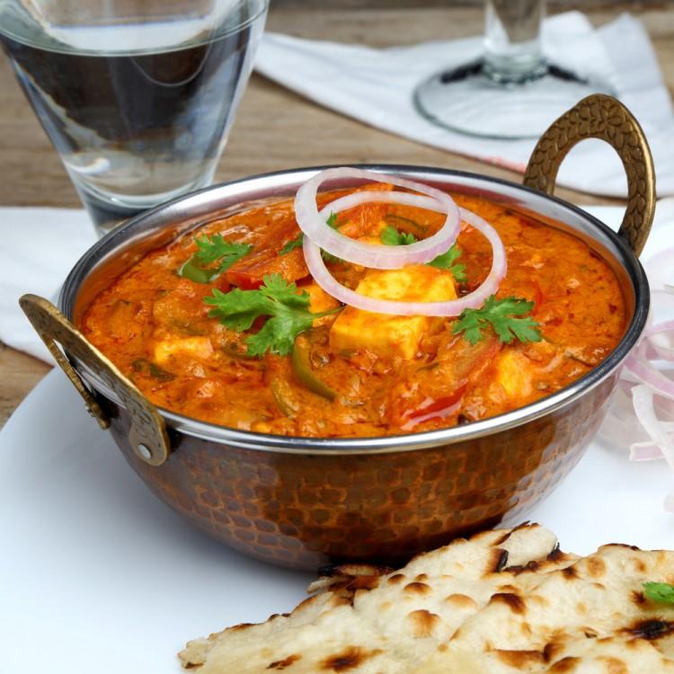 أكلات هندية مميزة مطبخ سيدتي