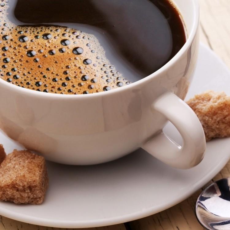 تحذير طبي من قهوة الصباح