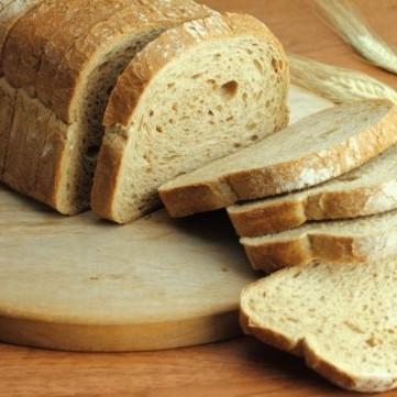 خبز التوست في المنزل بعدة طرق