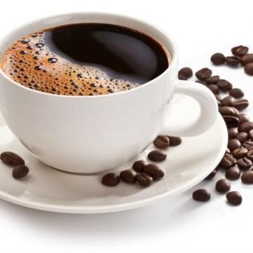 دراسة: اكتشاف السبب الرئيسي لإكساب القهوة نكهتها