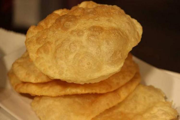 خبز البوري الهندي B0586e3ba085088ba766305b1edd109c_w750_h500