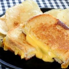 فرينش توست بالجبن