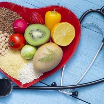 خطوات لخفض الكولسترول السيء وتحسين الجيد منه