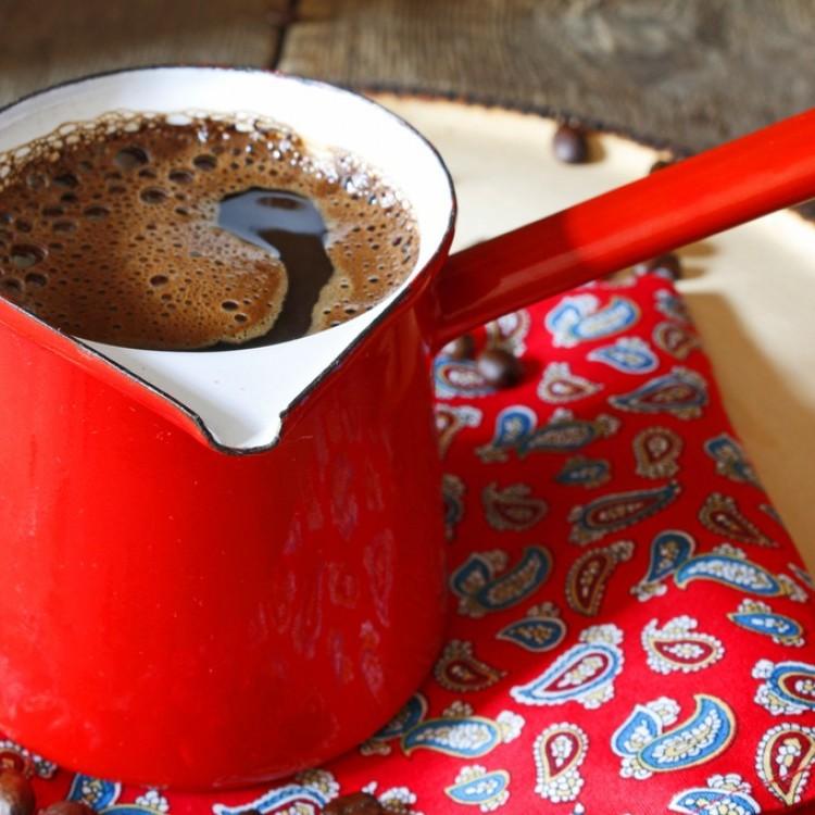عشاق القهوة .. تجنبوا الصداع خلال شهر رمضان