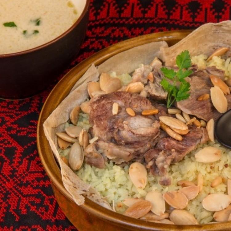 6 وصفات تقليدية باللحم لغداء عيد الأضحى بالفيديو