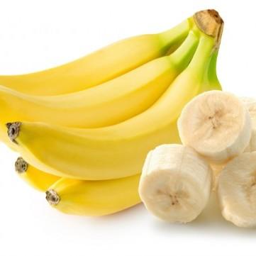ماذا يفعل تناول الموز قبل النوم!