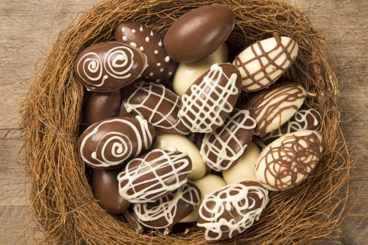 طريقه عمل شوكولاتة كيندر , شوكولاتة كيندر بالمنزل 2021 cd154e0b47f4c52c8675