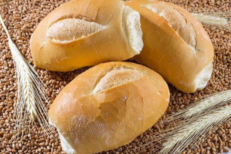 مكونات الخبز الفرنسي , تحضير الخبز الفرنسي 2020 d75452b0dfa3b313fc5d