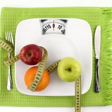 فعالية رجيم الفواكة في خسارة الوزن