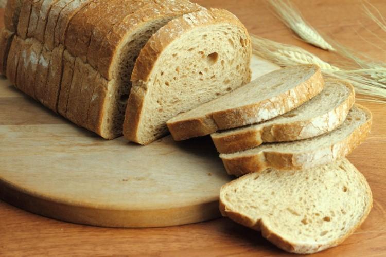 مقادير خبز التوست , عمل خبز التوست 2020 db62ad34866b8fd2fd13