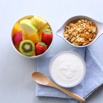4 وصفات منزلية للحد من الإمساك