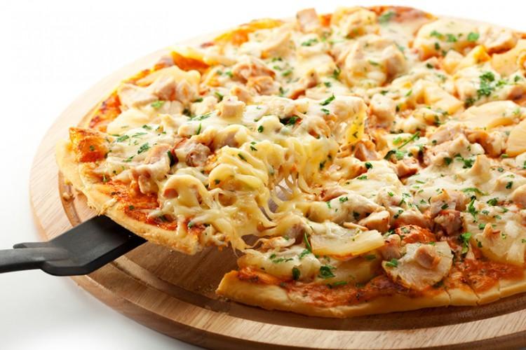 بيتزا الدجاج بصلصة البوفالو De2d862b241908e72ae22bfacc2ef3c2_w750_h500